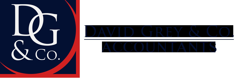 David Grey & Co.