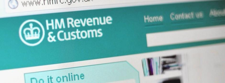 Taxation & VAT